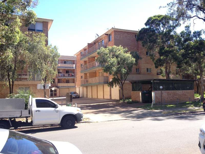 66/4-11 Equity Pl, Canley Vale NSW 2166, Image 0