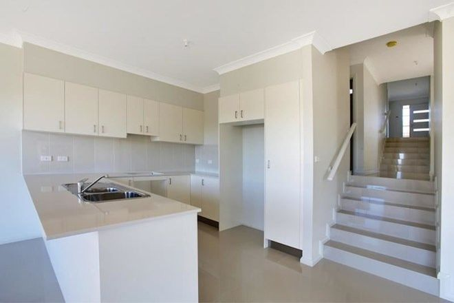 Picture of 11 Marian Drive, ROSEMEADOW NSW 2560