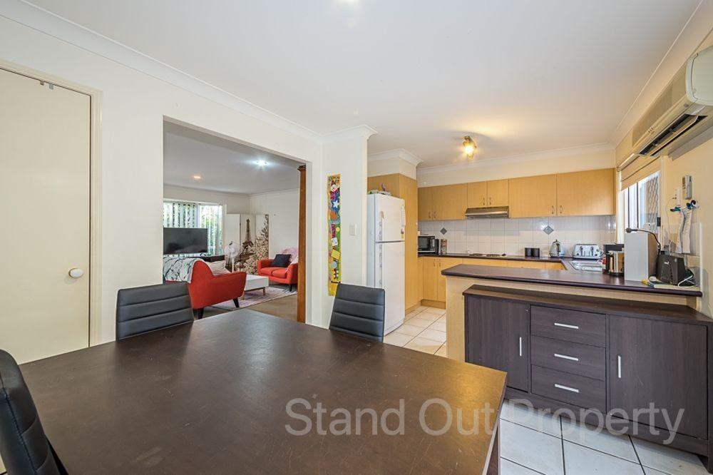 5/42 Melrose Avenue, Bellara QLD 4507, Image 1