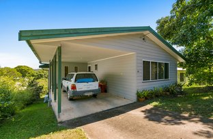 Picture of 49 York Street, Imbil QLD 4570