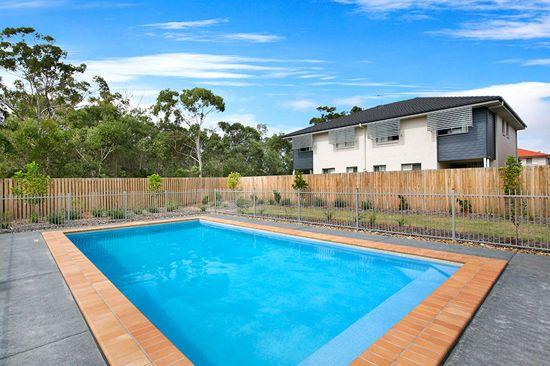 U1 17-27 Mulgrave Road, Marsden QLD 4132, Image 1