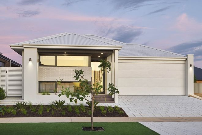 Picture of LOT 329 ELSTERNWICK GROVE, MIDVALE WA 6056