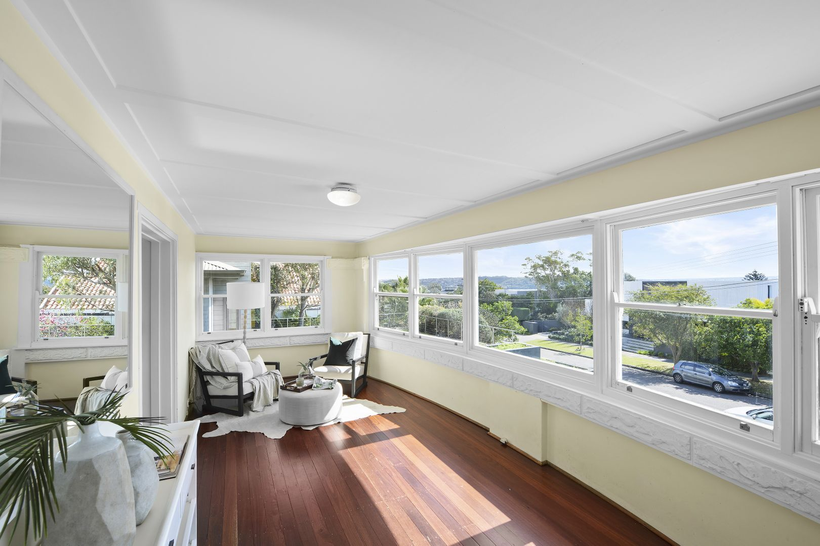 74 Kings Road, Vaucluse NSW 2030, Image 2
