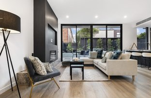 Picture of 2/6 Alfriston Street, Elwood VIC 3184