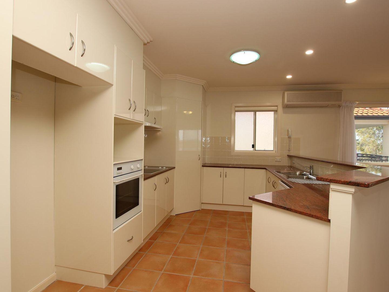 3/145 Cherry Street, Ballina NSW 2478, Image 2