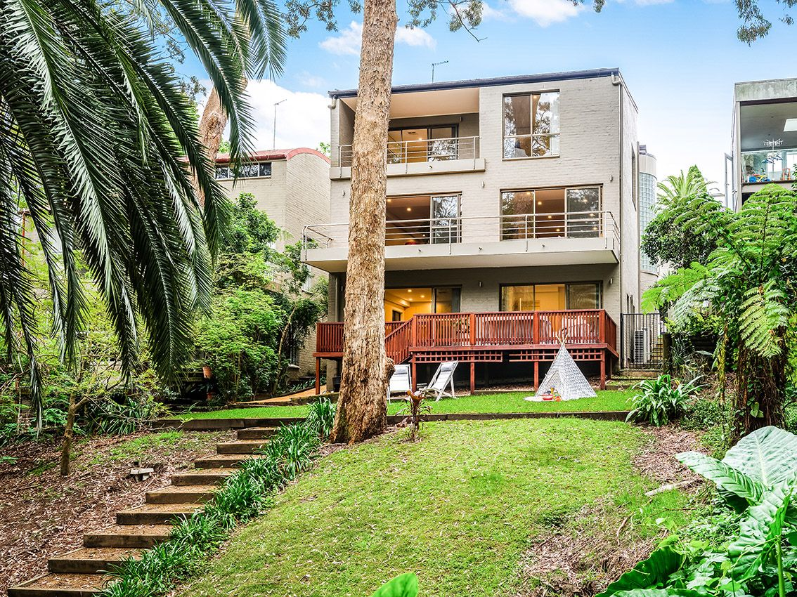 10 Ivy Street, Chatswood NSW 2067, Image 0