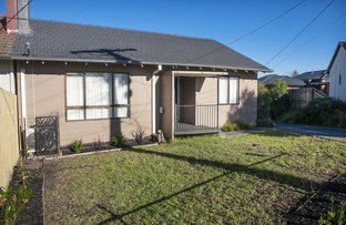 Picture of 13 Ti-tree Drive, Doveton VIC 3177