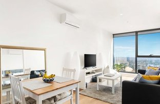 Picture of 3107/850 Whitehorse Road, Box Hill VIC 3128
