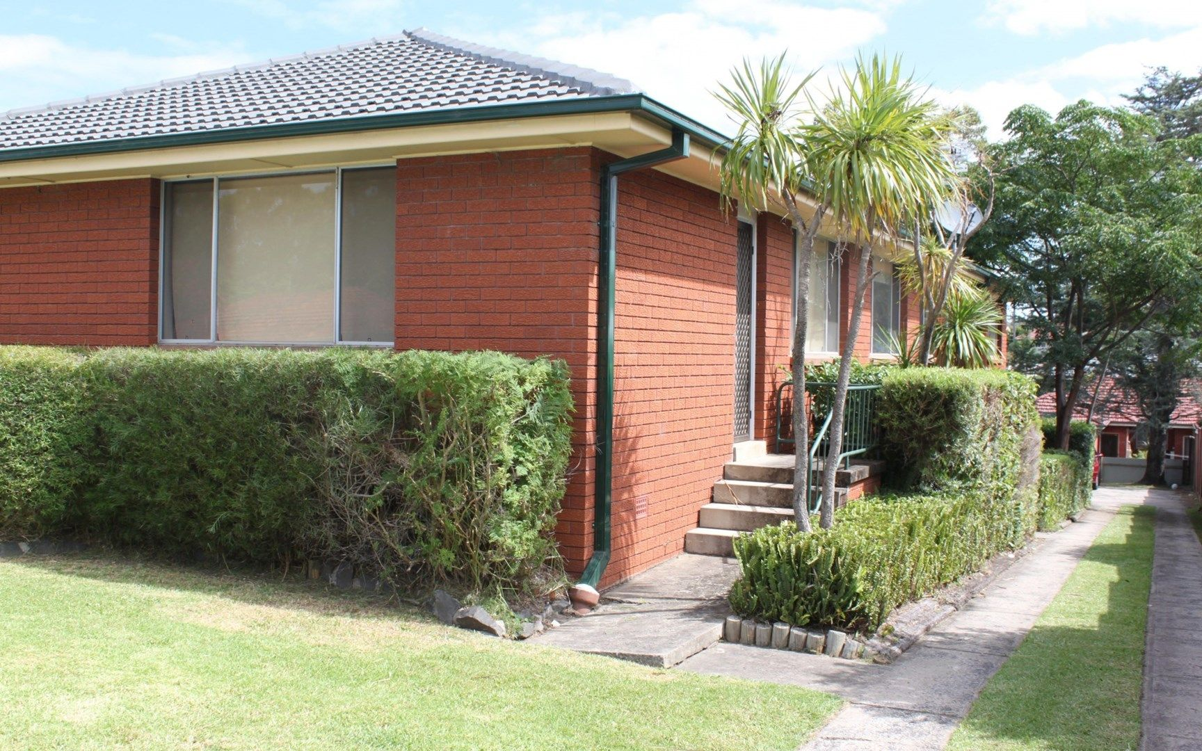 109 Mt Keira Road, West Wollongong NSW 2500, Image 0