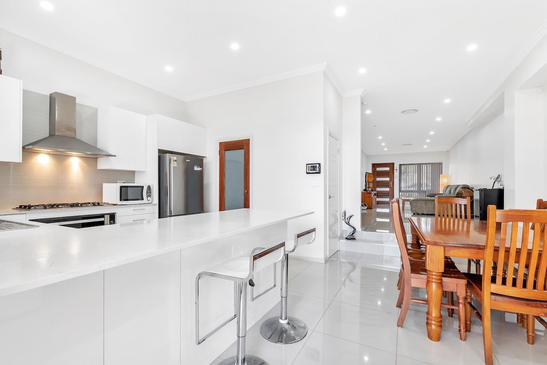 34 Green Avenue, Smithfield NSW 2164, Image 0