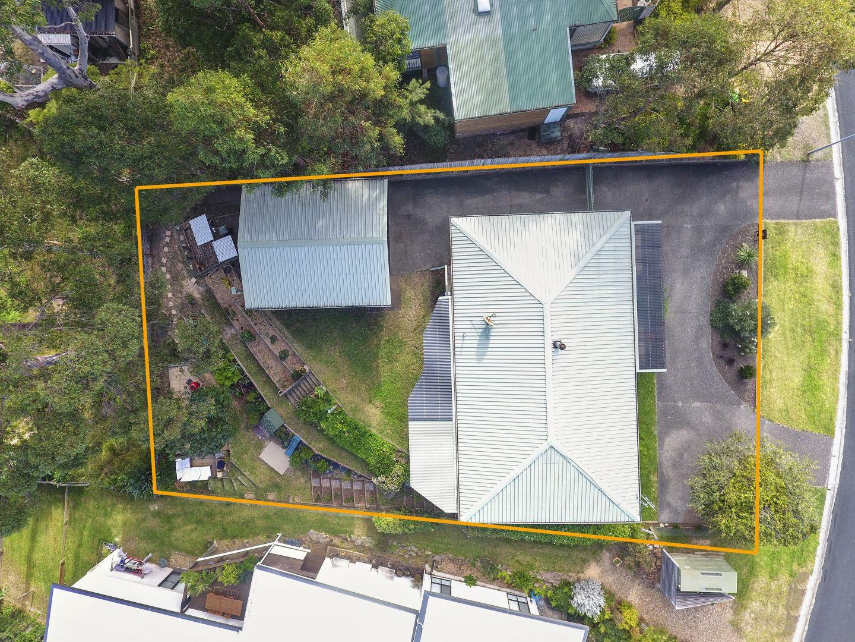 17 Carramar Drive, Lilli Pilli NSW 2536, Image 2