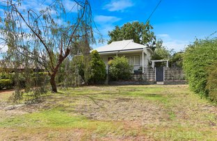 Picture of 32 Roberts Street, Collie WA 6225