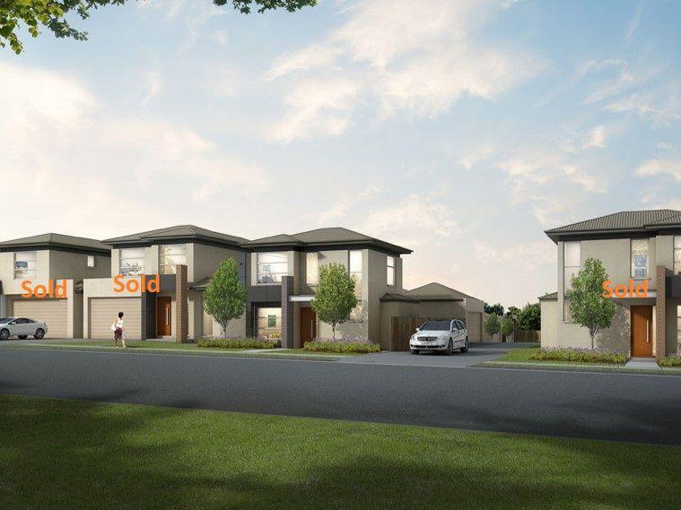 49 Wilpena Avenue, Vale Park SA 5081, Image 0
