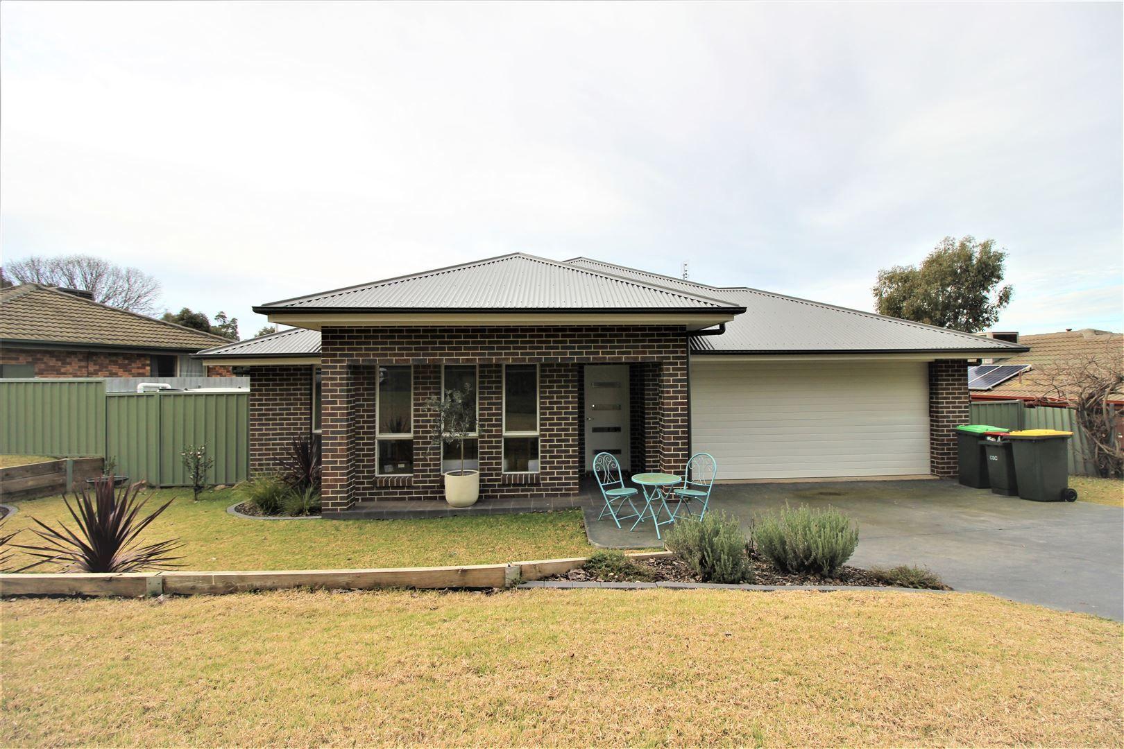 151 Hurley Street, Cootamundra NSW 2590, Image 0