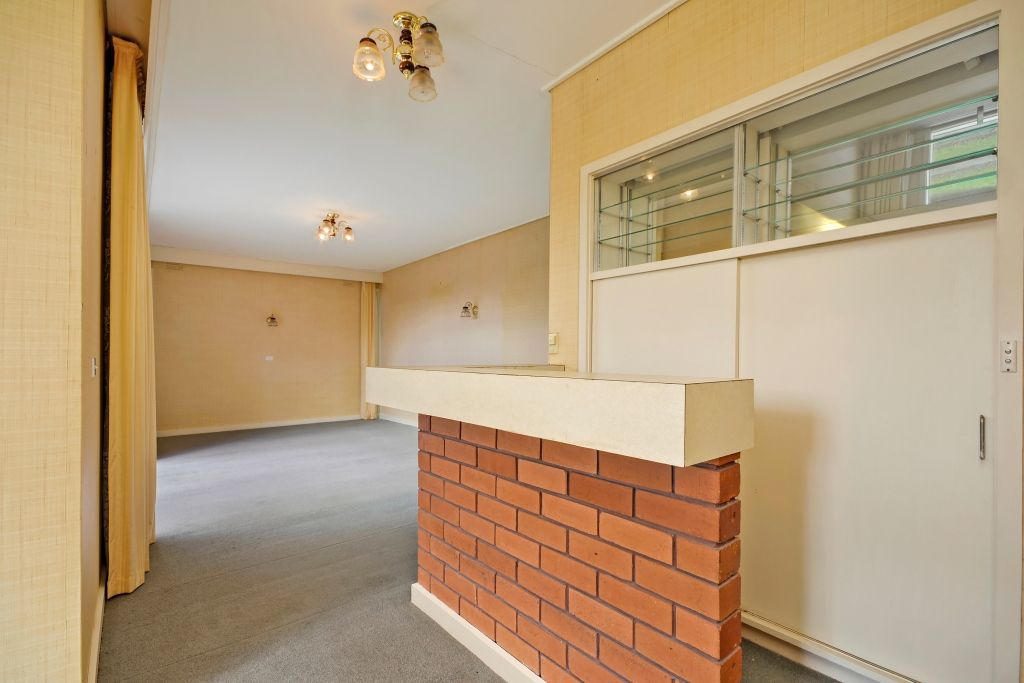 2-4 Williams Crescent, Yinnar VIC 3869, Image 1