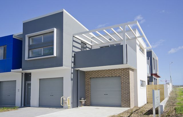 20/62 Max Jacobs Avenue, Wright ACT 2611, Image 0