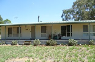 Picture of LOT 7/28  JOHN WARD PLACE, Coonabarabran NSW 2357