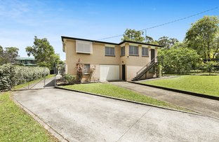 18 Beenwerrin Crescent, Capalaba QLD 4157
