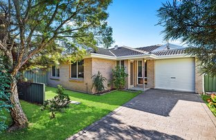 Picture of 27/883 Pacific Highway, Lisarow NSW 2250