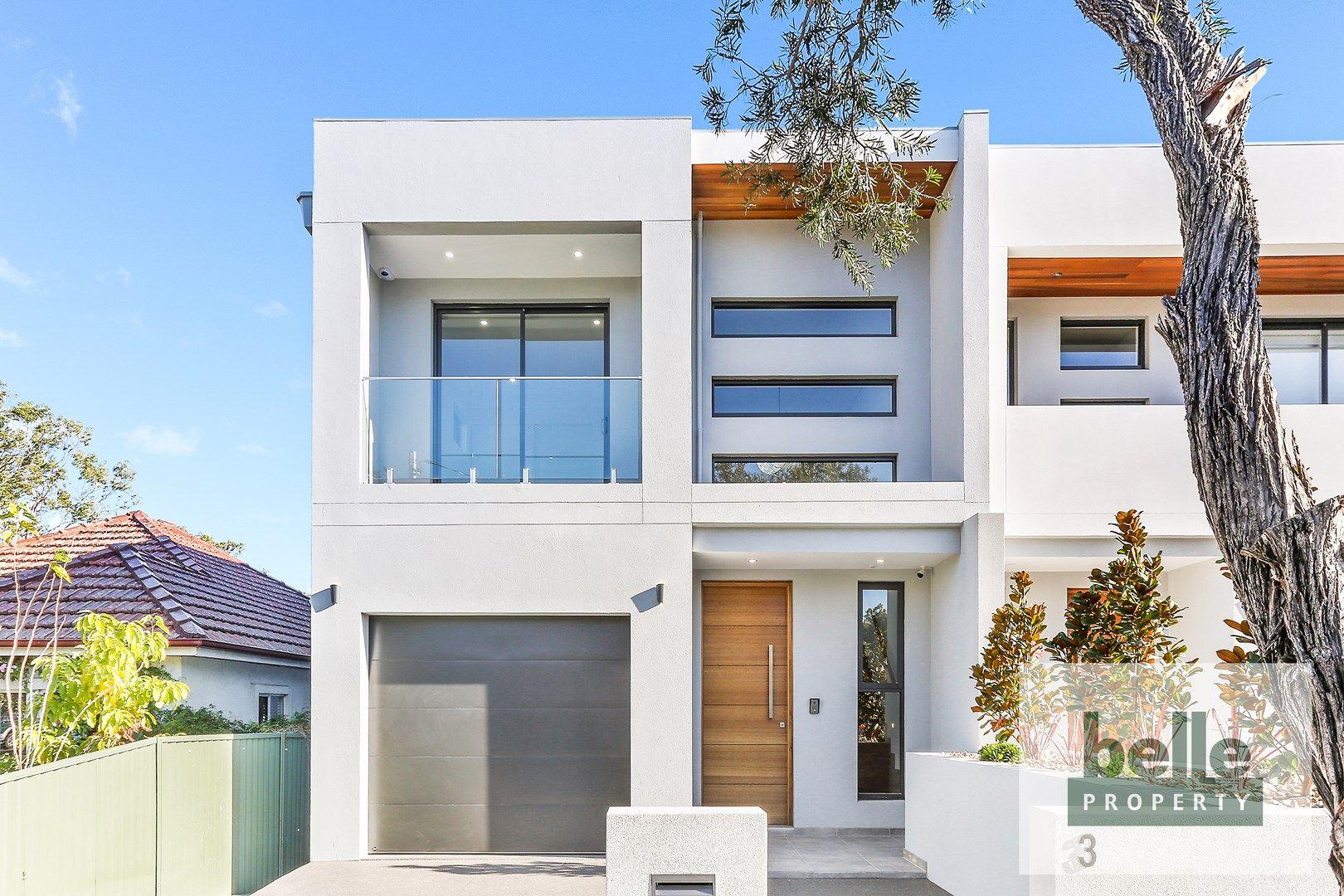 3 Mons Street, Lidcombe NSW 2141, Image 0