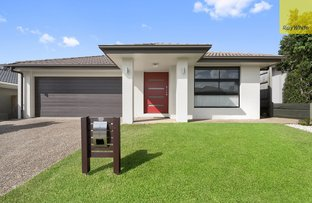 Picture of 29 Chalk Circuit, North Lakes QLD 4509
