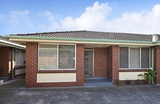 Picture of 4/17 Thames Street, Northcote VIC 3070