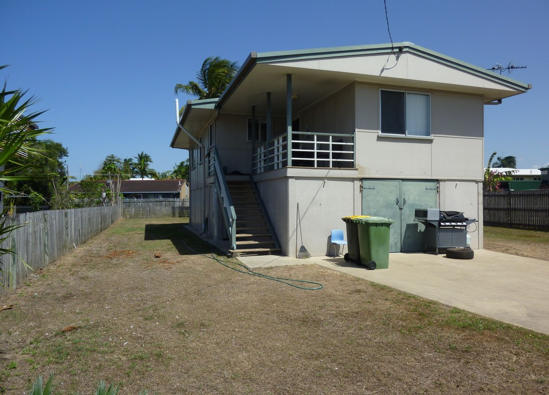 25 Macrossan Street, East Mackay QLD 4740, Image 2