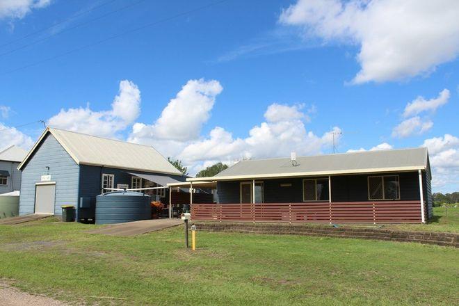 Picture of 208 Island Plantation Road, ISLAND PLANTATION QLD 4650