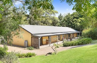 Picture of 14 Sabal Close, Berry NSW 2535