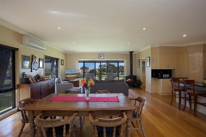 Picture of 656 Princes Highway, ILLOWA VIC 3282