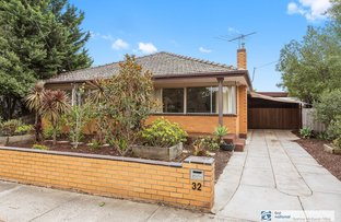 Picture of 32 Purnell Street, Altona VIC 3018