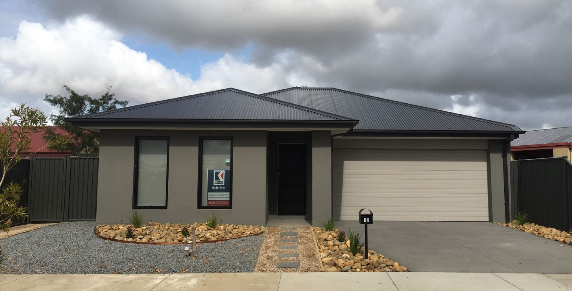 12 Moss Road, Leopold VIC 3224, Image 1