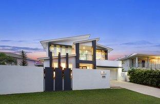 31 Palladium Boulevard, Hope Island QLD 4212