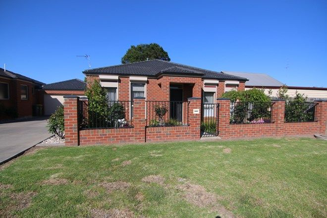 Picture of 5 Dawson Street, BAIRNSDALE VIC 3875