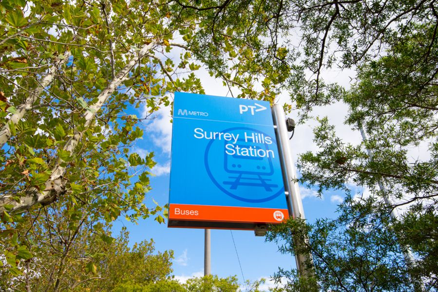 203/629 Canterbury Road, Surrey Hills VIC 3127, Image 10