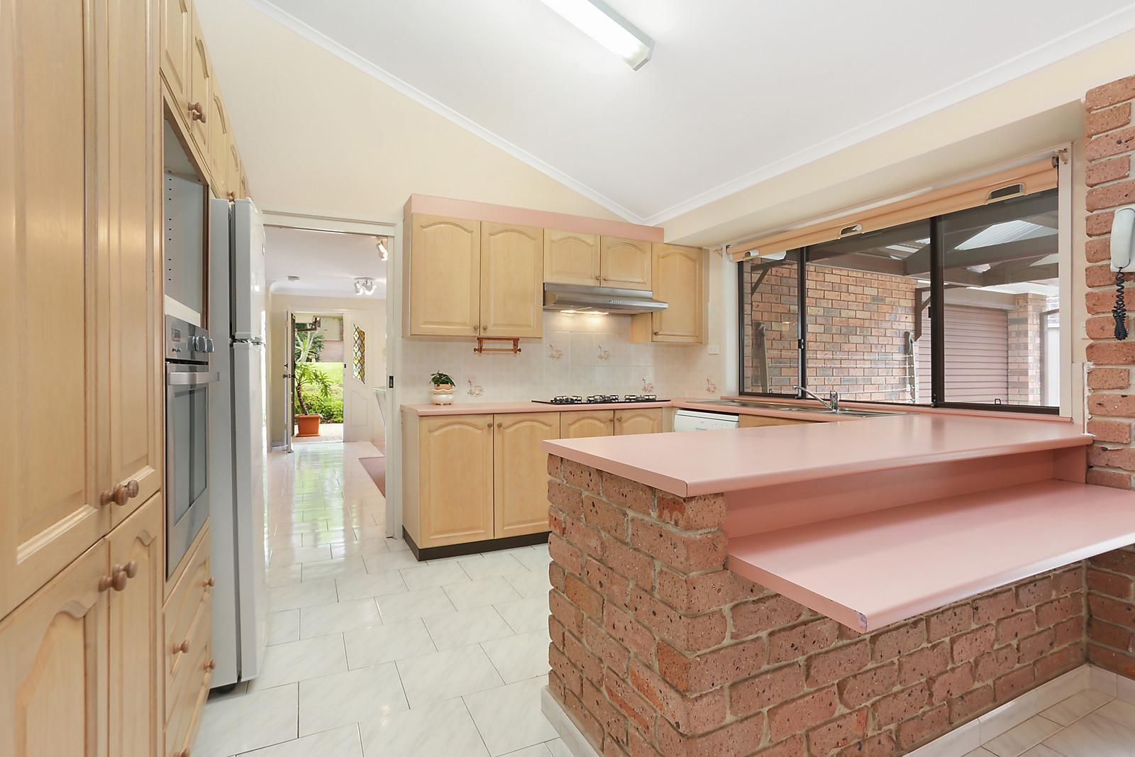 69 Stockdale Crescent, Abbotsbury NSW 2176, Image 1