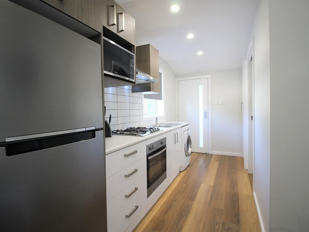 3/281 Severin Street, Parramatta Park QLD 4870, Image 0