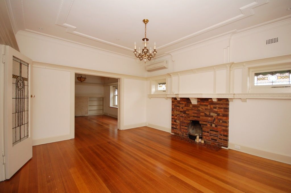 4 Crowther Place, Brighton VIC 3186, Image 2