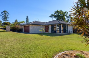 Picture of 2 Lapis Court, Southside QLD 4570