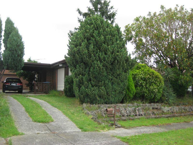 26 Jacinta Court, Doveton VIC 3177, Image 1