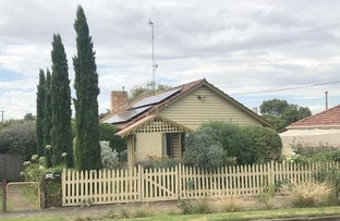 Picture of 52 Crawley Street, Warrnambool VIC 3280