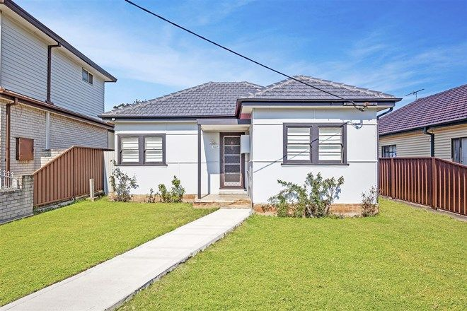 Picture of 17 Kent Street, BLACKTOWN NSW 2148