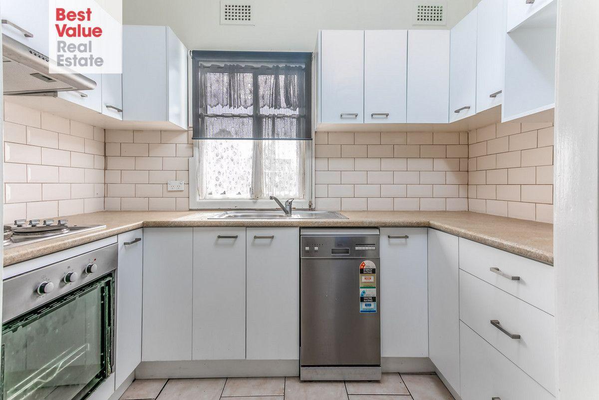 147 Glossop Street, St Marys NSW 2760, Image 2
