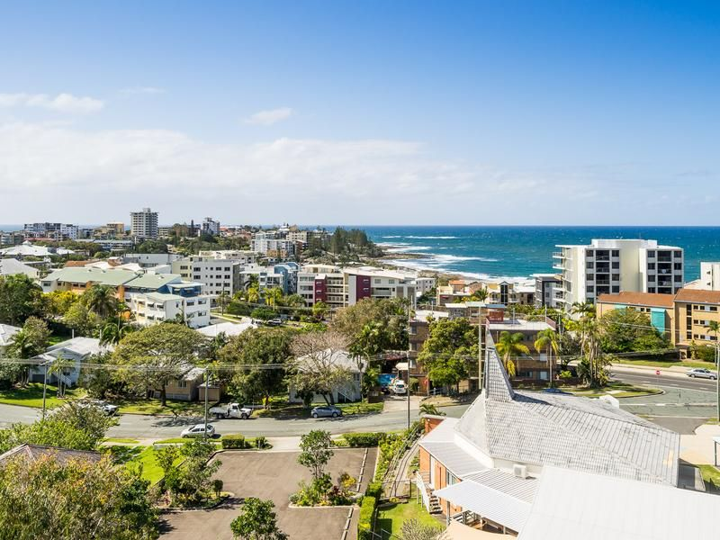 2/21 Canberra Terrace, Kings Beach QLD 4551, Image 2