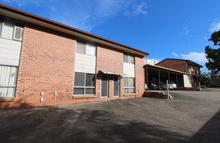 Picture of 2/50 Blackwood Road, Woodridge QLD 4114