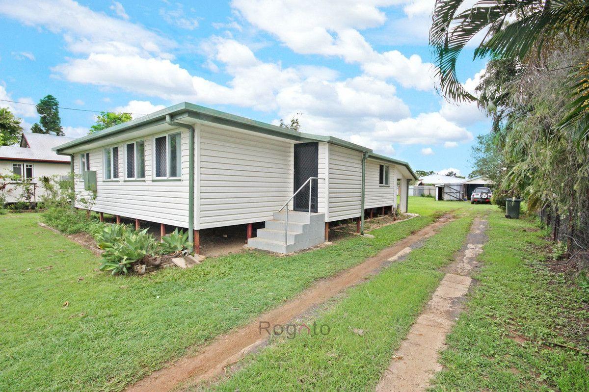 16 Dickson Street, Mareeba QLD 4880, Image 1