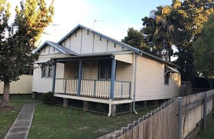 Picture of 7 Riverview Street, North Richmond NSW 2754