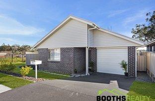 72 Nigella Circuit, Hamlyn Terrace NSW 2259