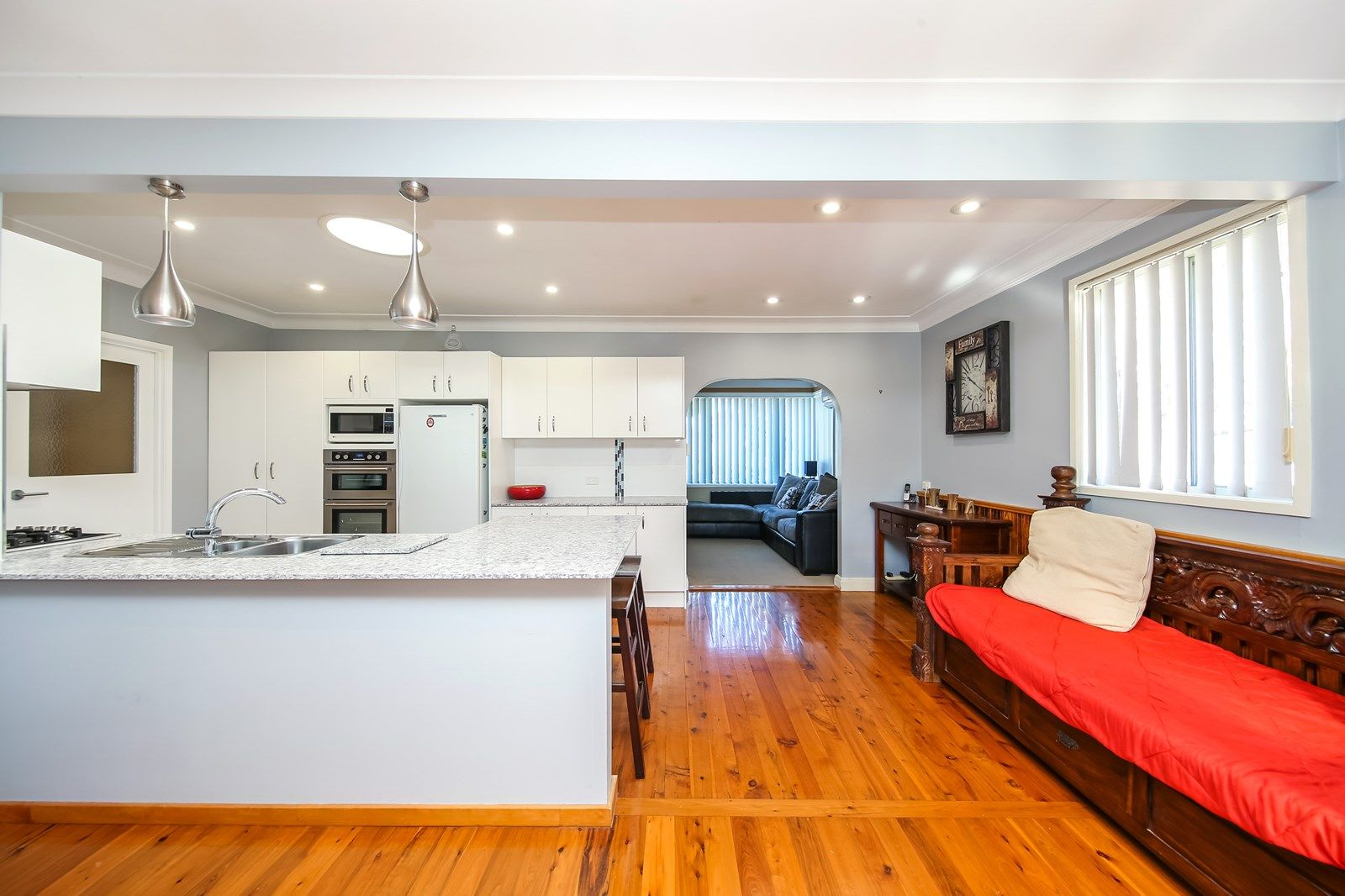 7 Ethel  Street, Cardiff South NSW 2285, Image 1