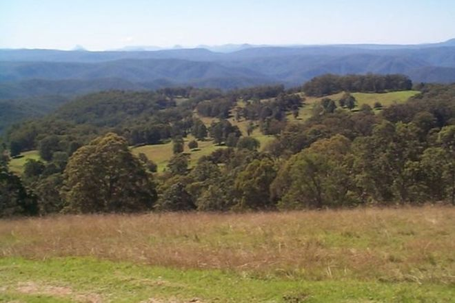 Picture of 1214a Rivertree Road, LISTON NSW 2372